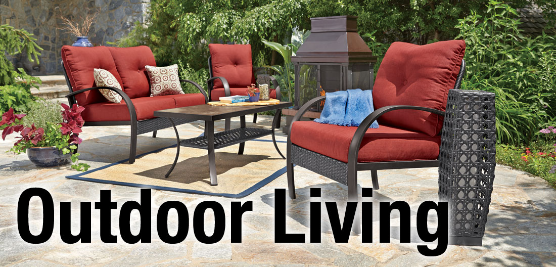 Outdoor Living - Keith Ace Hardware Stores on Ace Outdoor Living id=74907