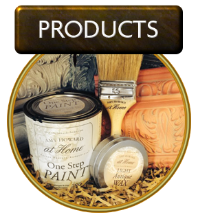 Amy Howard Products